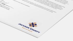 testimonial-jackson-county (1)