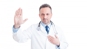 Is the Hippocratic Oath Still Relevant?