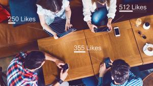 Marketing a Medical Practice Using Facebook