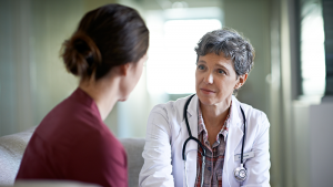 10 Tips on Dealing with Problem Patients at Your Practice