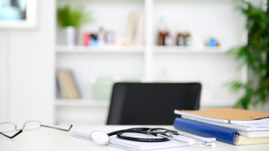 5 Challenges Facing Physicians and How Doximity Can Help