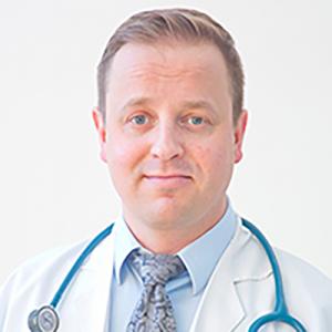 Dr Pete Rajtar3