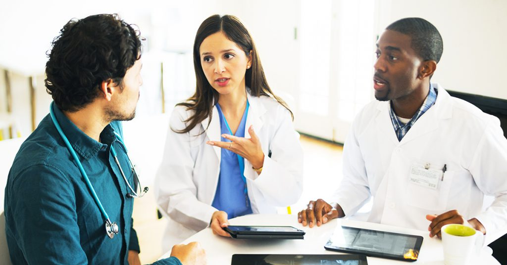 How Immigration Policy Is Affecting Physician Shortage