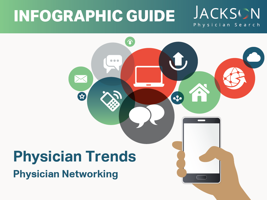 Physician Networking Trends