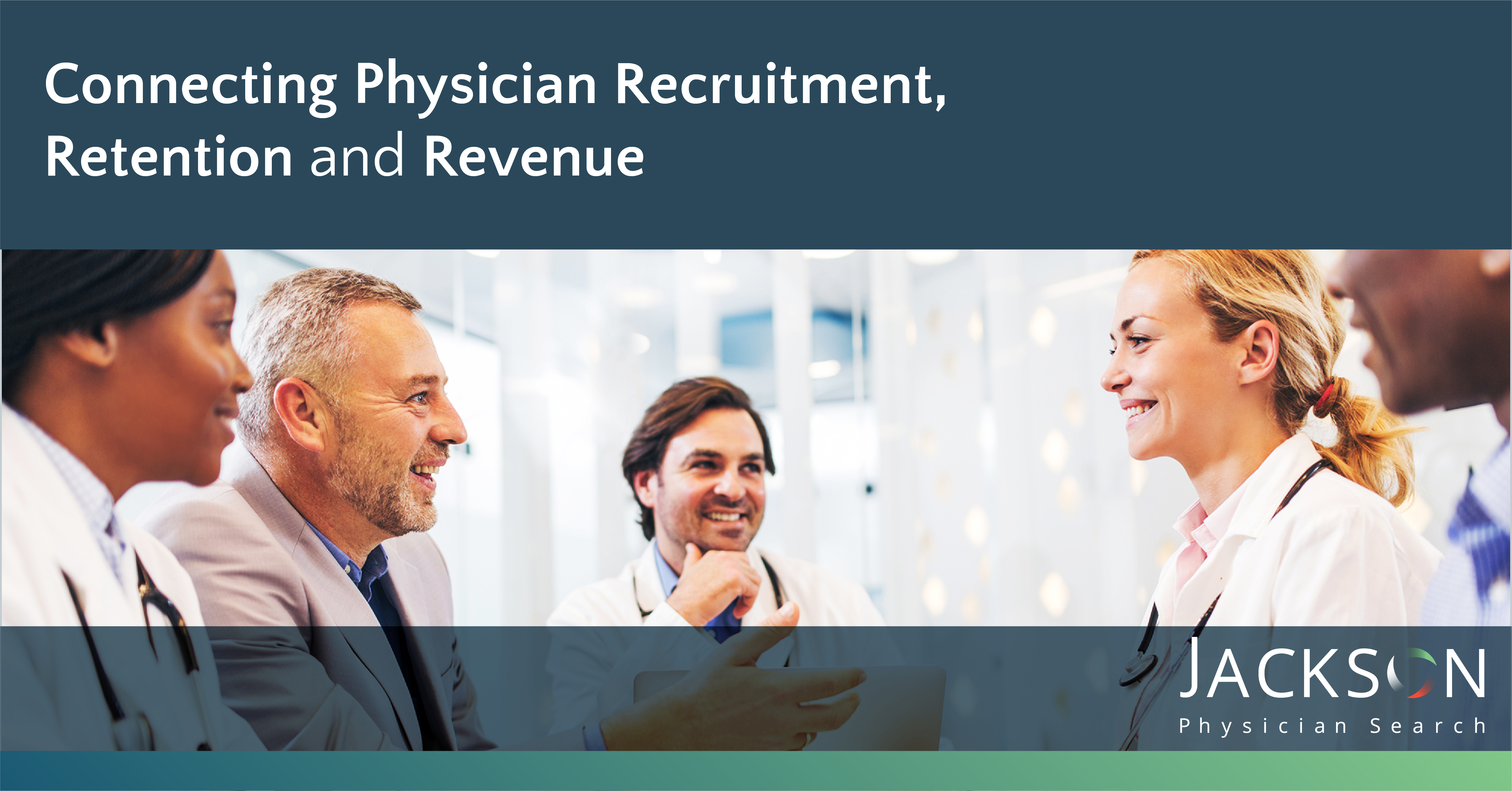 Physician Recruitment and Revenue