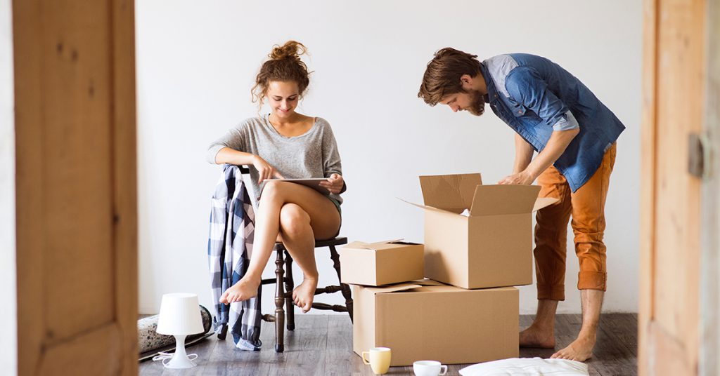 Relocation Tips under the New Tax Law