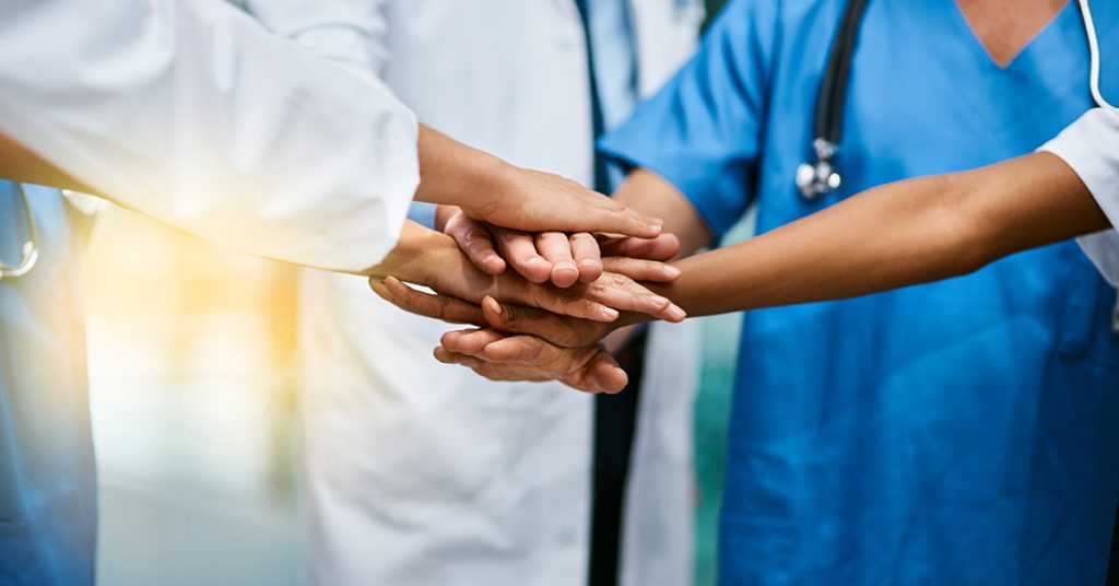 Differentiators to Recruit Physicians
