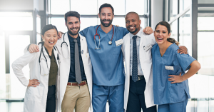 Significance of Doctor's Day