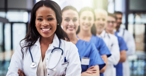 Defining Your Physician Brand
