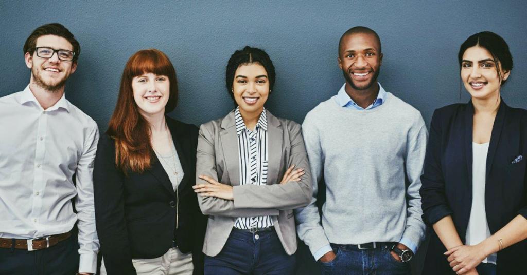 How physicians can reinvigorate their career