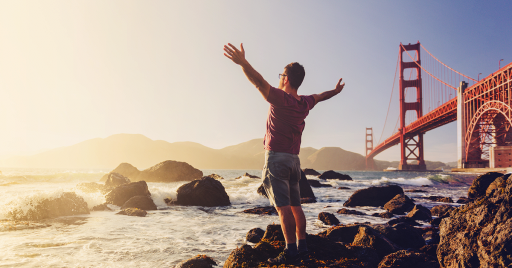 How to Make Your Next Physician Practice Feel like a Vacation