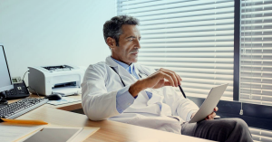 Pros and Cons of Physician Compensation Models