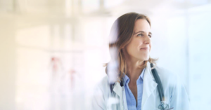 How Physician Can Avoid Burnout
