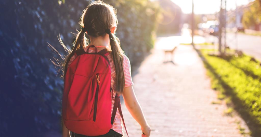 choosing education the right shcools