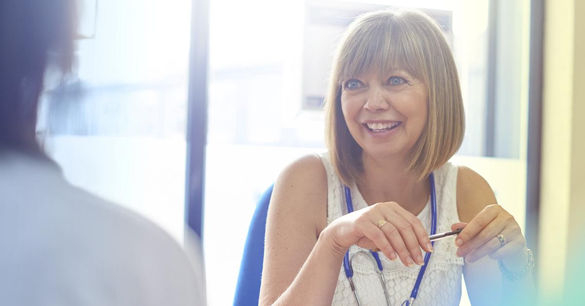 Create a Cultural Blueprint for Successful Physician Recruitment