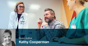 How Culture Affects Physician Retention
