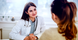 What to Know When Recruiting Residents - Medscape Takeaways