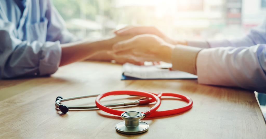 Reducing Physician Regulatory Burden
