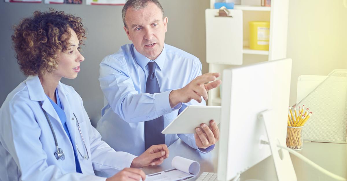 Benchmarking Your Recruitment Tactics
