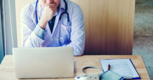 Physician Recruitment Issues Affecting FQHC