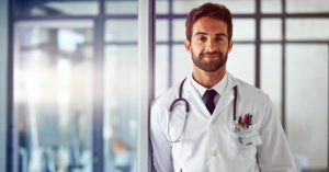 Physician Bonuses and Benefits