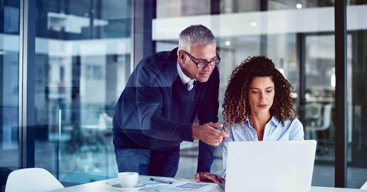 Digital Recruitment Strategy