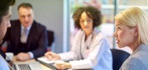 Physician Recruitment ROI