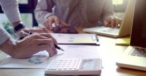 Physician Recruitment ROI Calculator Teaser