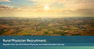 Rural Recruitment Whitepaper