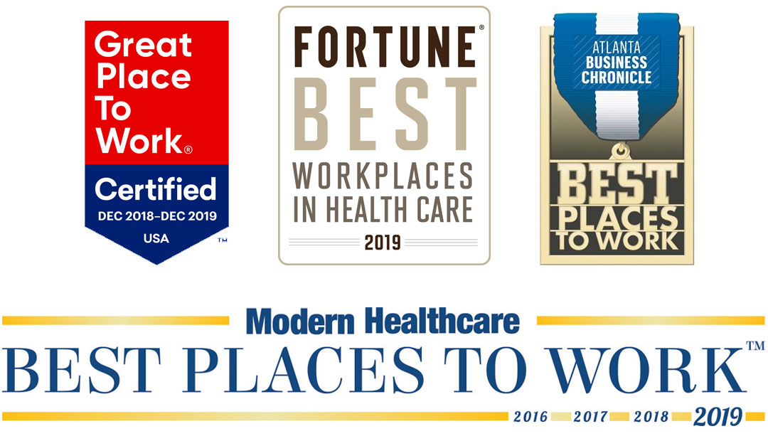 Physician Recruiters, Physician Staffing Firm - Jackson