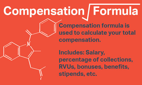 What You Should Know About Physician Compensation - Jackson