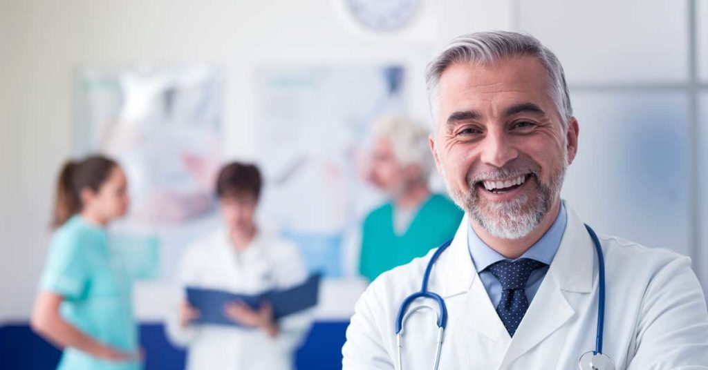 Physician Retirement Planning