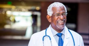 How to Prepare for Physician Retirements
