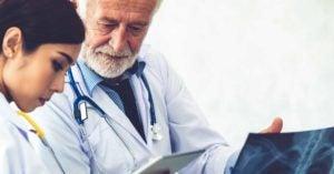 Academic Medicine Challenges