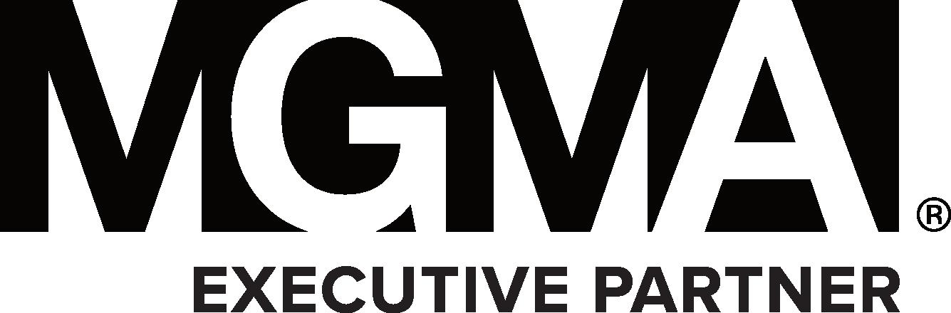 MGMA Executive Partner - Jackson Physician Search