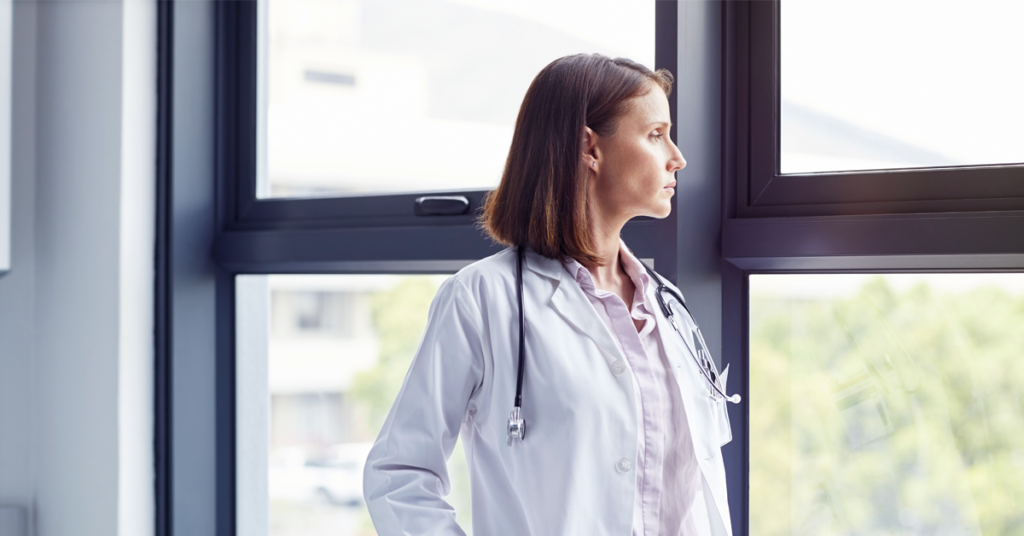 Three Things to Know Before Deciding if a Medical Practice is the Right Career Path for You