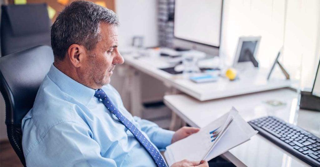 Interpreting Compensation Data Sources for Physician Recruitment Success
