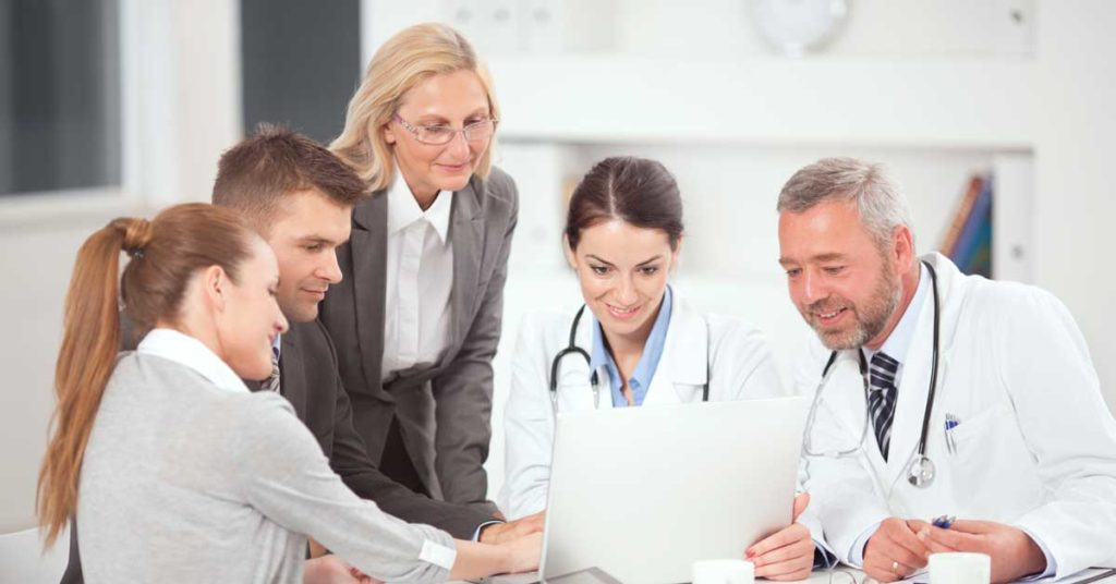 Physician Recruitment Amid Coronavirus - Keeping Your 2021 Staffing Plan on Track