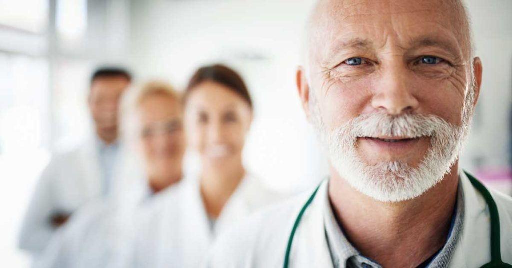 Rural-Physician-Recruitment-New-Normal