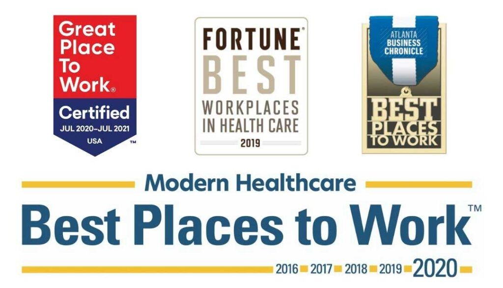 Best-Places-to-Work-2016-2017-2018-2019-2020