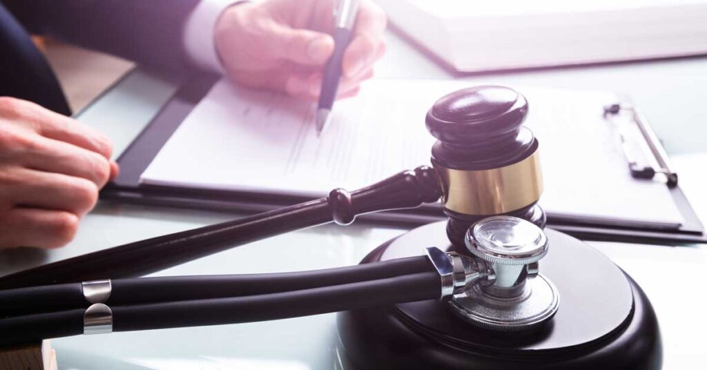 Solving the Physician Shortage: Making Licensing Waivers Permanent