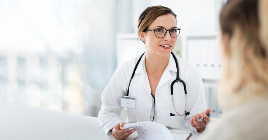 Applying 5 Principles of Persuasion to Improve Physician-Patient Engagement