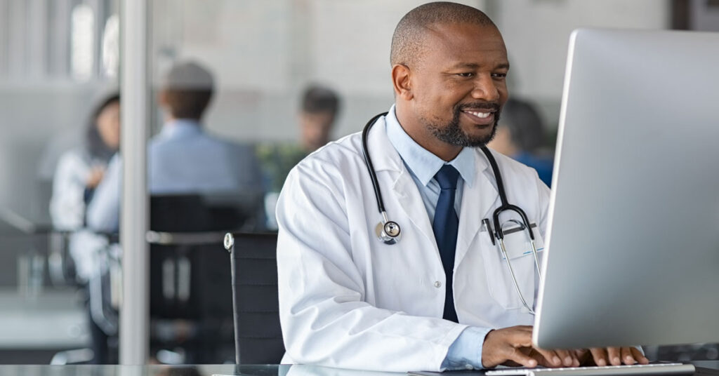 2021 Physician Staffing: 6 Takeaways from Our Candidate Poll Questions