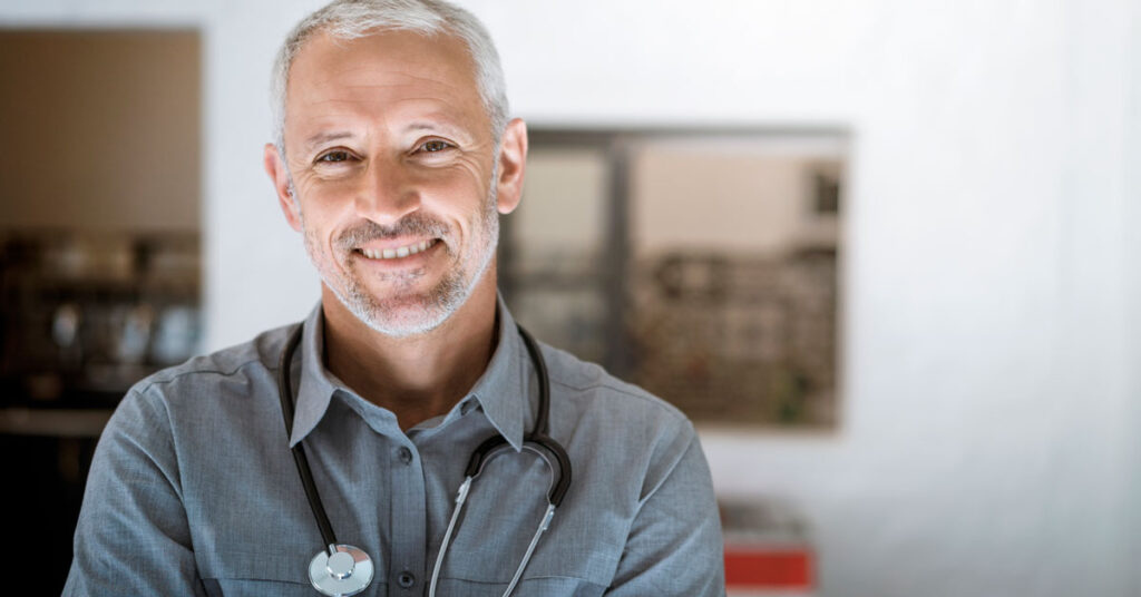 Physicians are Fast-tracking Retirement: 5 Ways to Reduce the Impact