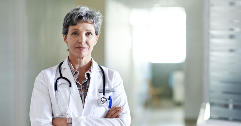 Physician Retirement: 6 Considerations Before You Hang Up Your White Coat