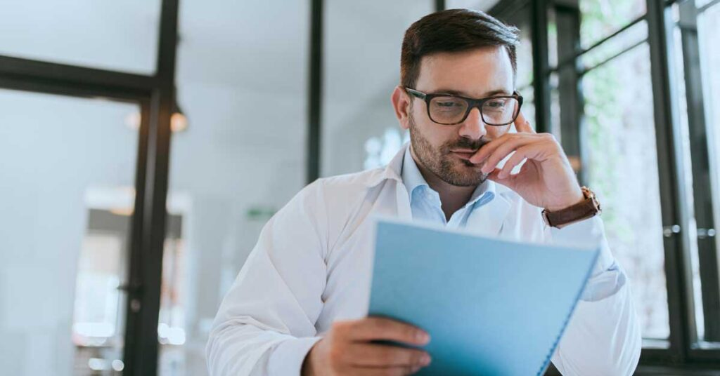 Physician Contracts: Always Negotiate These Six Parts
