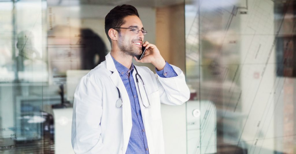 Five Mistakes to Avoid During Your Next Physician Contract Negotiation