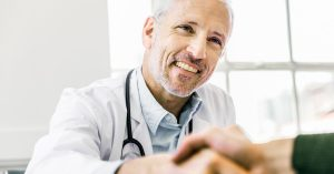 MGMA Poll Finds 72% of Practices Hiring Physicians: JPS President Tony Stajduhar Weighs In