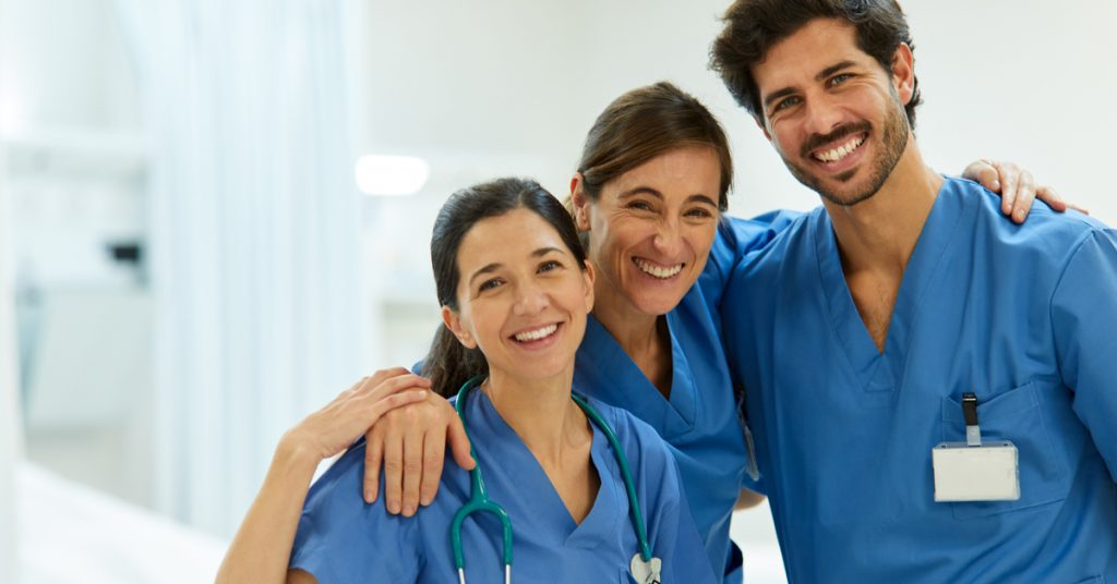 Ten Tips for Recruiting Medical Residents