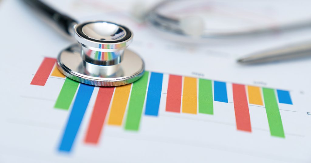 The Financial Implications of Physician Vacancies